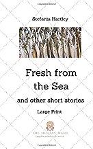 Best large print short stories Reviews
