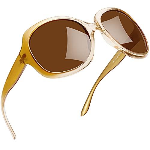 occhiali da sole donna 2021 migliore guida acquisto