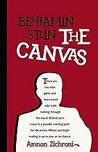 Best the canvas benjamin stein Reviews