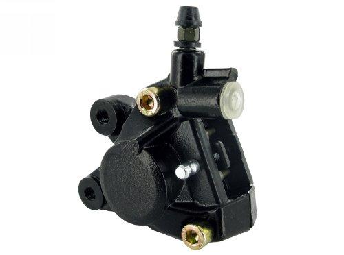 Bremssattel/Bremszange vorne für Elyseo 50 Typ: G1A