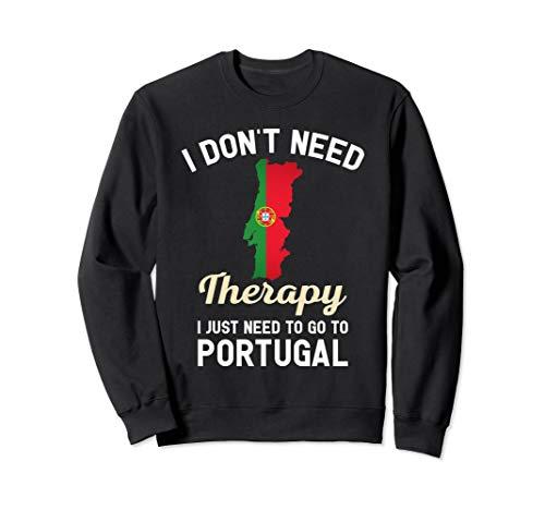 portugal portuguese flag map travel