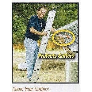 Ladder-Max Multi-Pro/24