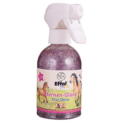 Effol 11450300 Kids Sternen-Glanz, 300 ml