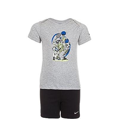 Nike Jungen Phantom Venom