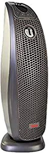 Bimar S245.EU - Calefactor (Calentador de ventilador, 8 h, P