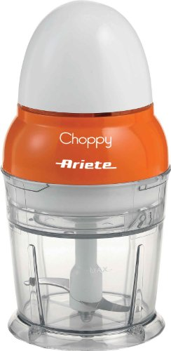 tritatutto neonato Ariete 00C183600AR0 Choppy Tritatutto