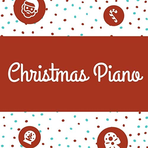 Buon Natale Amore Mio