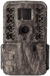 Best moultrie 880i for sale Reviews
