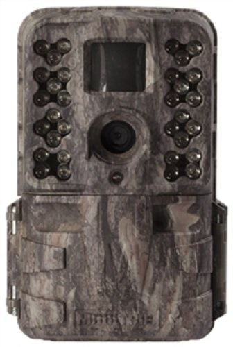 Moultrie MCG-13182 M-40I Game Camera