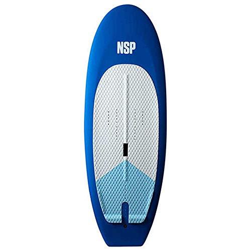 Nsp Sup Foil 6´6´´ 198 x 69 cm