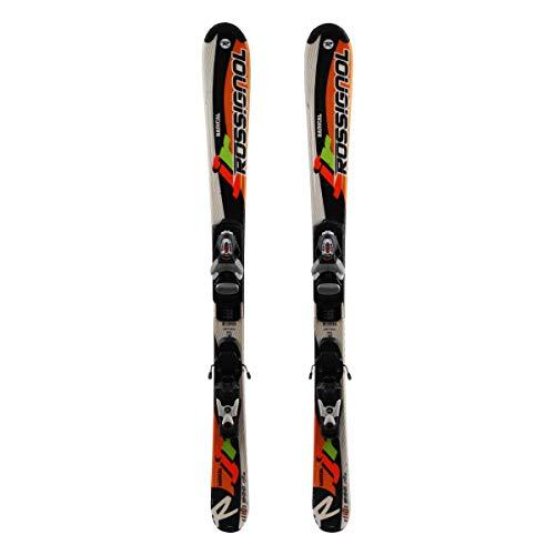 Rossignol Rossignol Radical Junior - Kinderski / Jugendski - Wintersport Ski