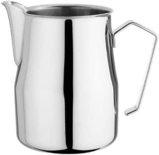 motta steam pitcher