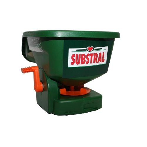 Substral -   8111 Handygreen