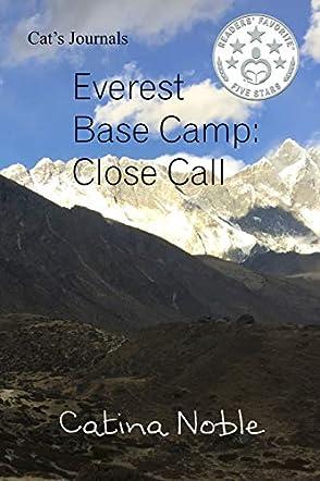 Everest Base Camp