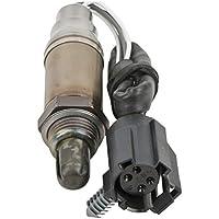 DOWNSTREAM and UPSTREAM Oxygen (O2) センサー 3.5L 2.0L 99-00 CIRUS / 98-04 CONCORDE INTREPID / 99-01 LHS / 00-02 NEON / 01-02 PROWLER / 98-04 SEBRING - 96-97 B3500 / 97-00 DAKOTAと互換性あり