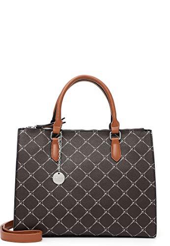 Tamaris Shopper Anastasia Kombi 30725 Damen Handtaschen Print