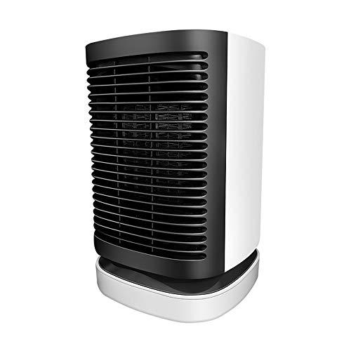 Heating Calefactor Cerámico PTC 950W Calentacdor