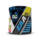 Doctor's Choice EAA (Essential Amino Acids) BCAA for Intra-Workout/Post Workout 300grams