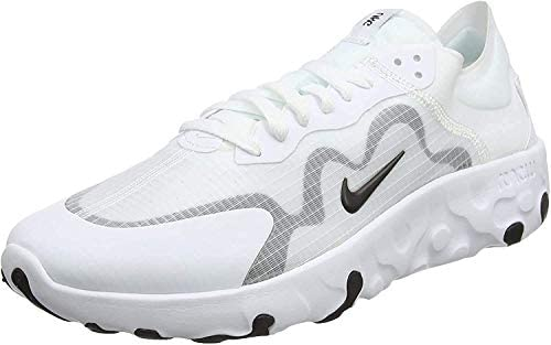 A merced de Principiante Hola  Nike Men's Renew Lucent Running Shoes: Amazon.co.uk: Shoes & Bags