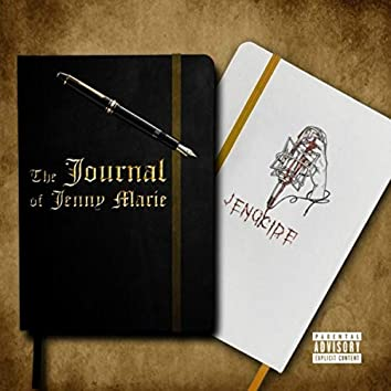 The Journal of Jenny Marie
