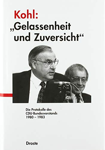 Kohl: