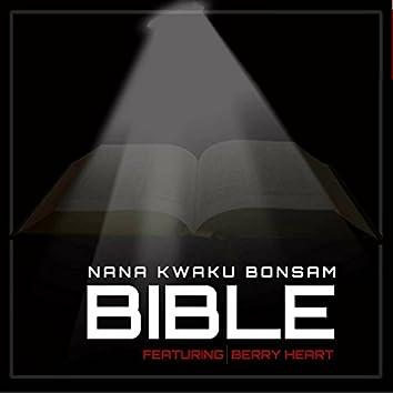 Bible (feat. Berry Heart)