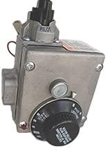 Best bradford white water heater mi40t6en12 Reviews