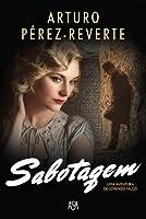 Sabotagem (Portuguese Edition)