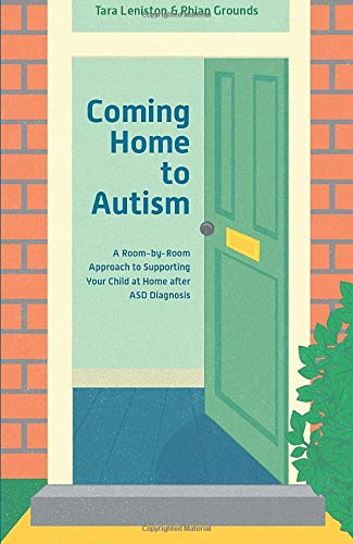Coming Home to Autism