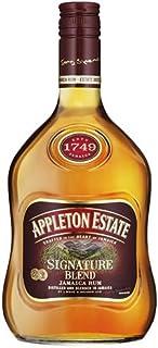 2x Appleton - Estate Signature Blend Jamaica Rum - 700ml