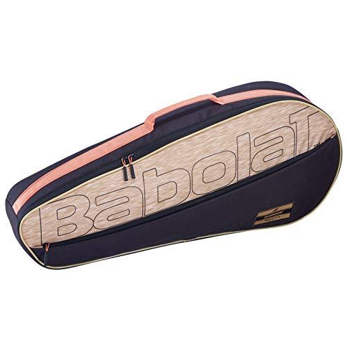 Babolat Club Essential 3 Racquet Tennis Bag,...