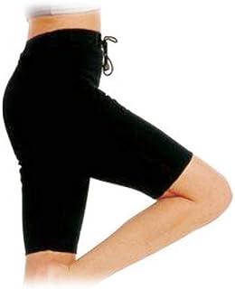 Slimming Buttocks UP Linйance - Test de frumusețe