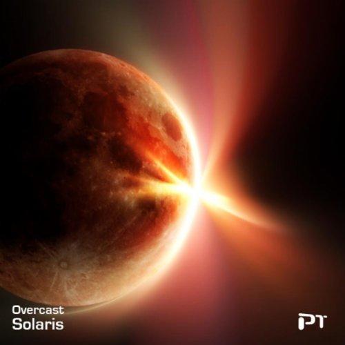 Solaris (Oracle Remix)