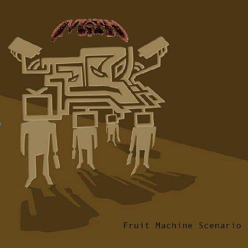Fruit Machine Scenario