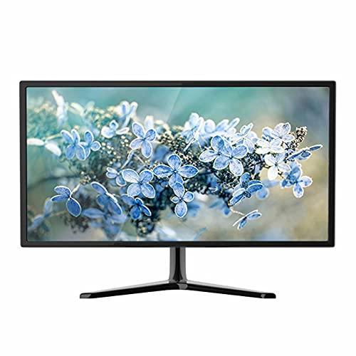 Monitore für Home Office - CCTV-Monitor LED-Bildschirm mit 1920 x 1080...