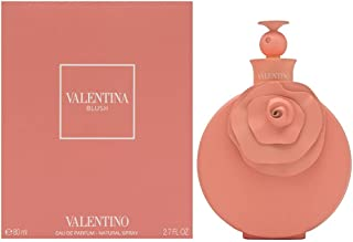 VALENTINO Blush Eau De Parfum For Women, 80 ml