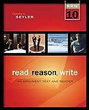 Cheap Textbook Image ISBN: 9780073405933