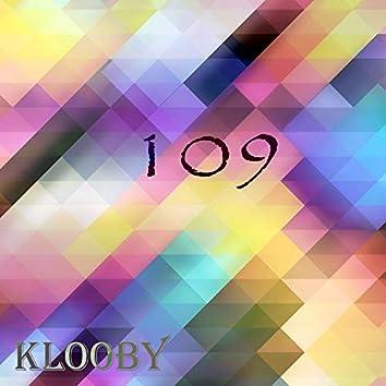 Klooby, Vol.109