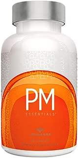 PM Essentials