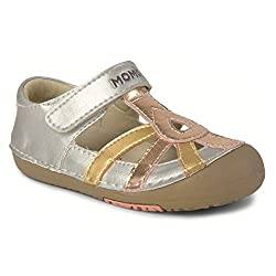 best top rated momo baby sandals 2021 in usa