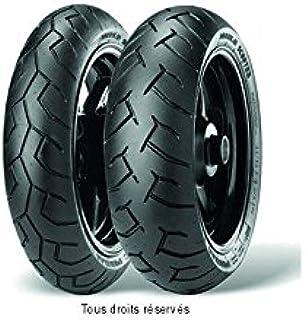 Pirelli DIABLO SCOOTER dB Motorcycle Tires 120.0//70.0//R15 56 S