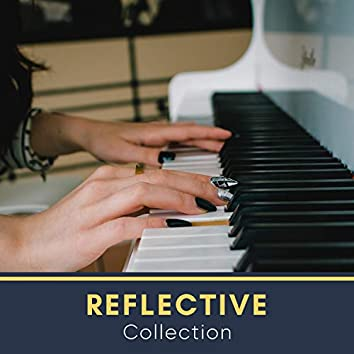 """"""" Reflective Jazz Collection """""""