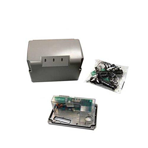 Kit de actualización electrónica del Motor 746MPS - 844MPS FAAC 490114