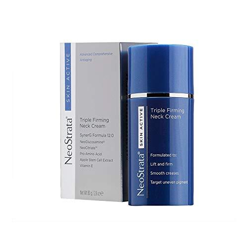 Neostrata Skin Active Triple Firming Decolletécream