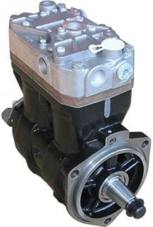 Amazon.es: Envío internacional elegible - Sistemas neumáticos y ...
