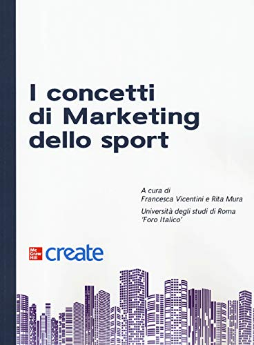 I concetti di marketing dello sport