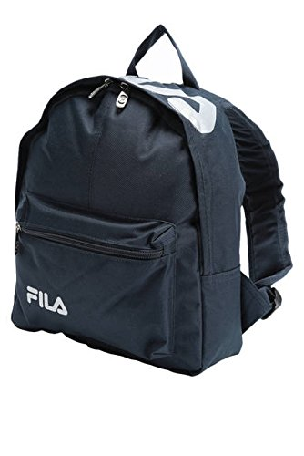 Fila Marshall Kid Mini Rugzak Navy
