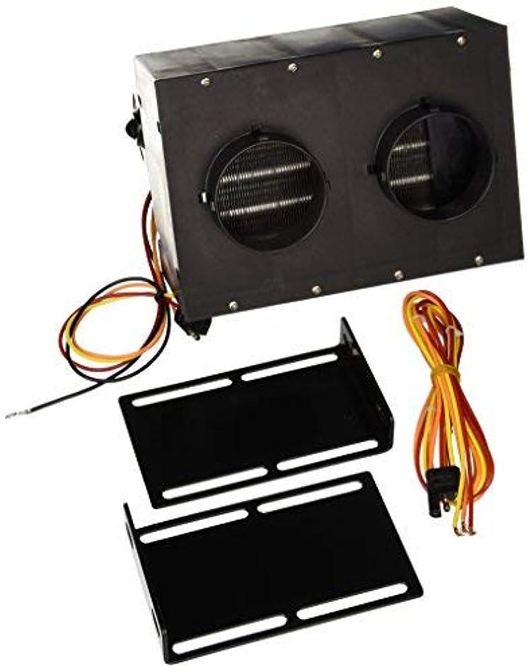支援持ってる標高Maradyne MM-A1090002 Stroker Heater with 3 Hose Vents and Switch Kit [並行輸入品]