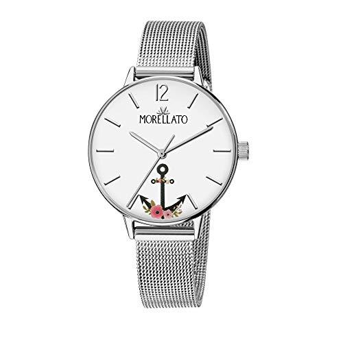 Morellato Watch R0153141537