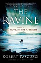 Best the ravine book Reviews